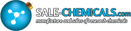 Sale-Chemicals.com