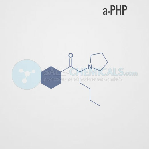 Buy a-PHP