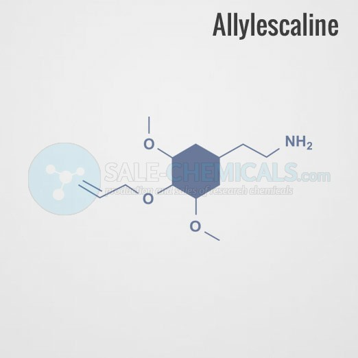 Buy Allylescaline