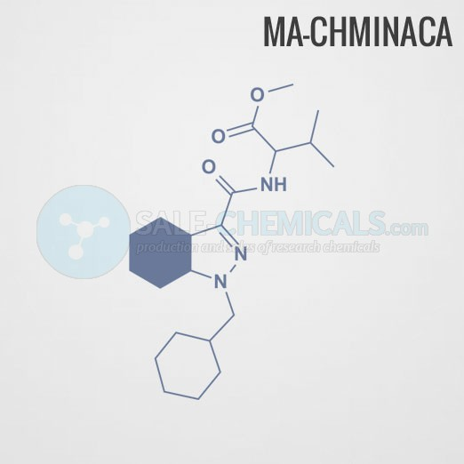Buy MA-CHMINACA