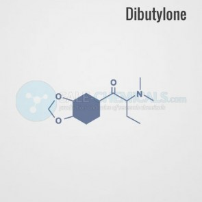 Buy Dibutylone