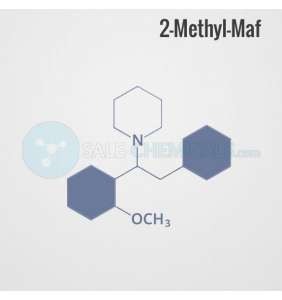 2-methyl-MAF