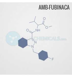 AMB-FUBINACA