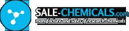 Sale-Chemicals.com